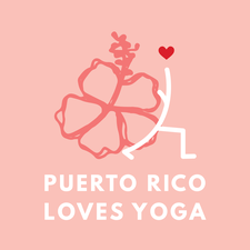 PR love yoga & wellness