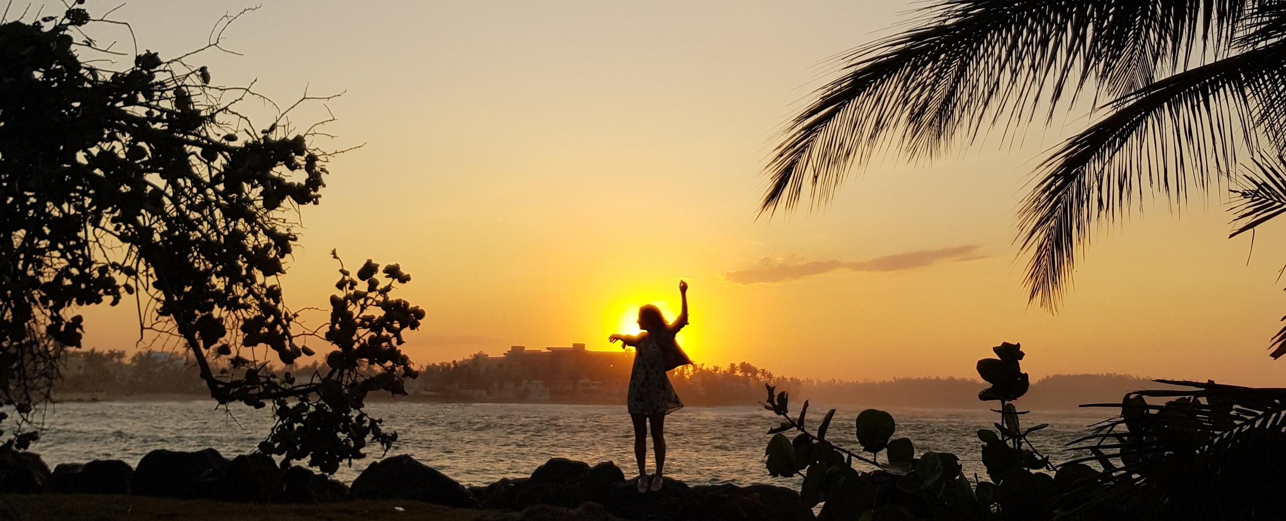 Yeiniz Puerto Rico