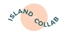 IslandCollab Logo