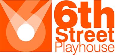 logo6th.png