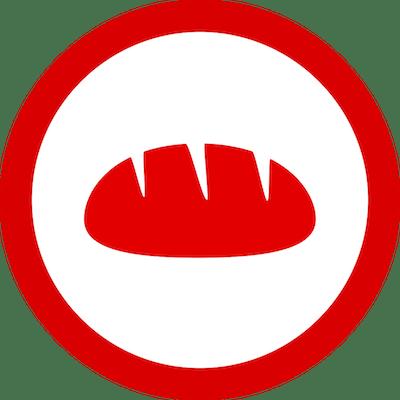 Dough Logo Compressed.png