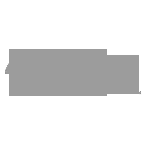 summahealth-500x500-gr.png