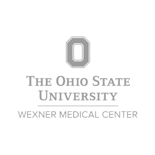 ohiostate-500x500-gr.png
