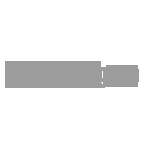 huntington-500x500.png