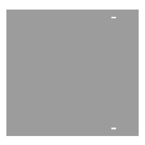 gm-500x500-gr.png