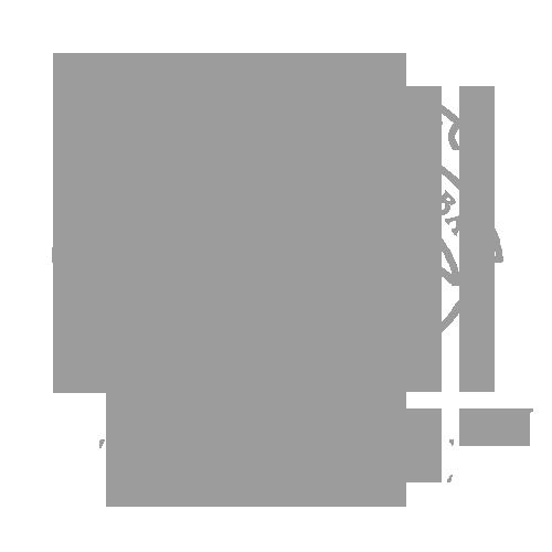 gurka-500x500.png