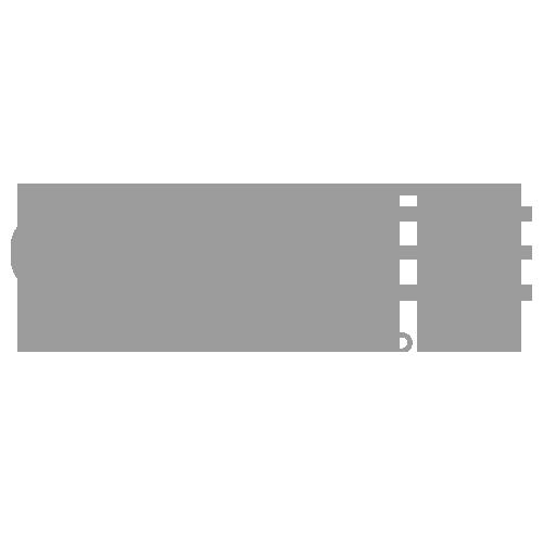 cuvee-500x500.png
