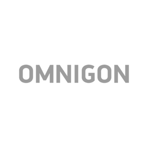 omnigon-500x500.png