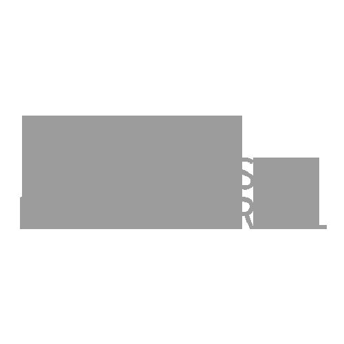 comcast-500x500-gr.png