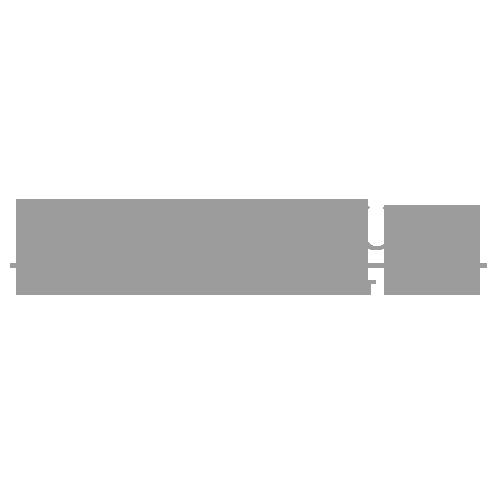 muskingum-500x500-gr.png