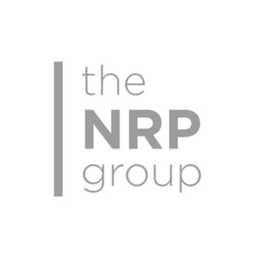 nrp-500x500-gr.png