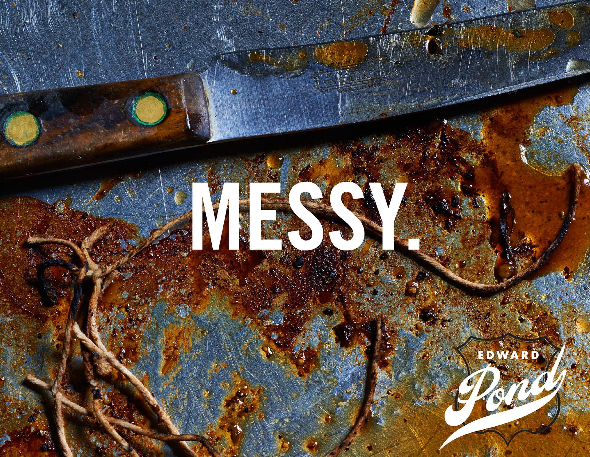 messy 2.jpg