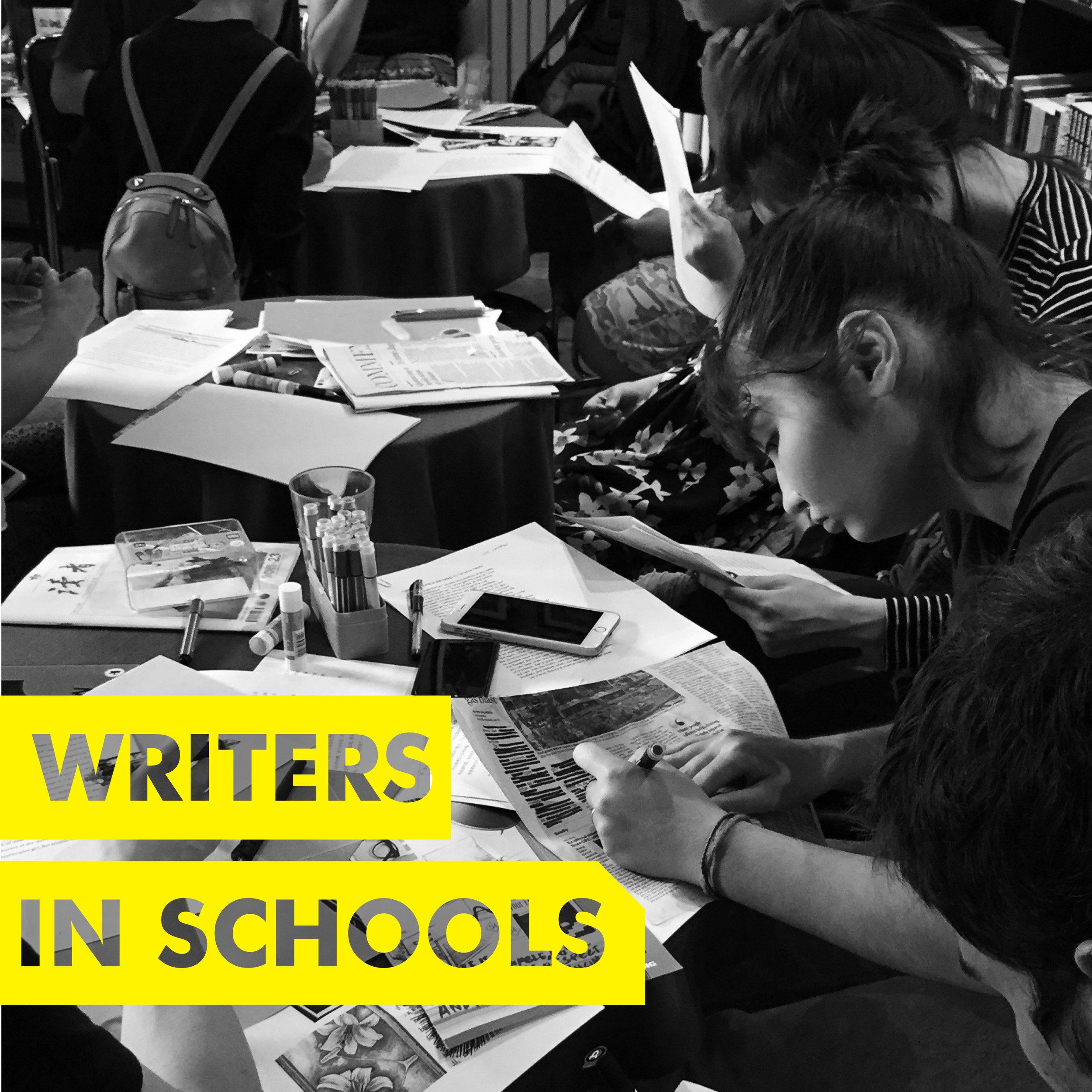 WRITERSSCHOOLS-05-04.jpg