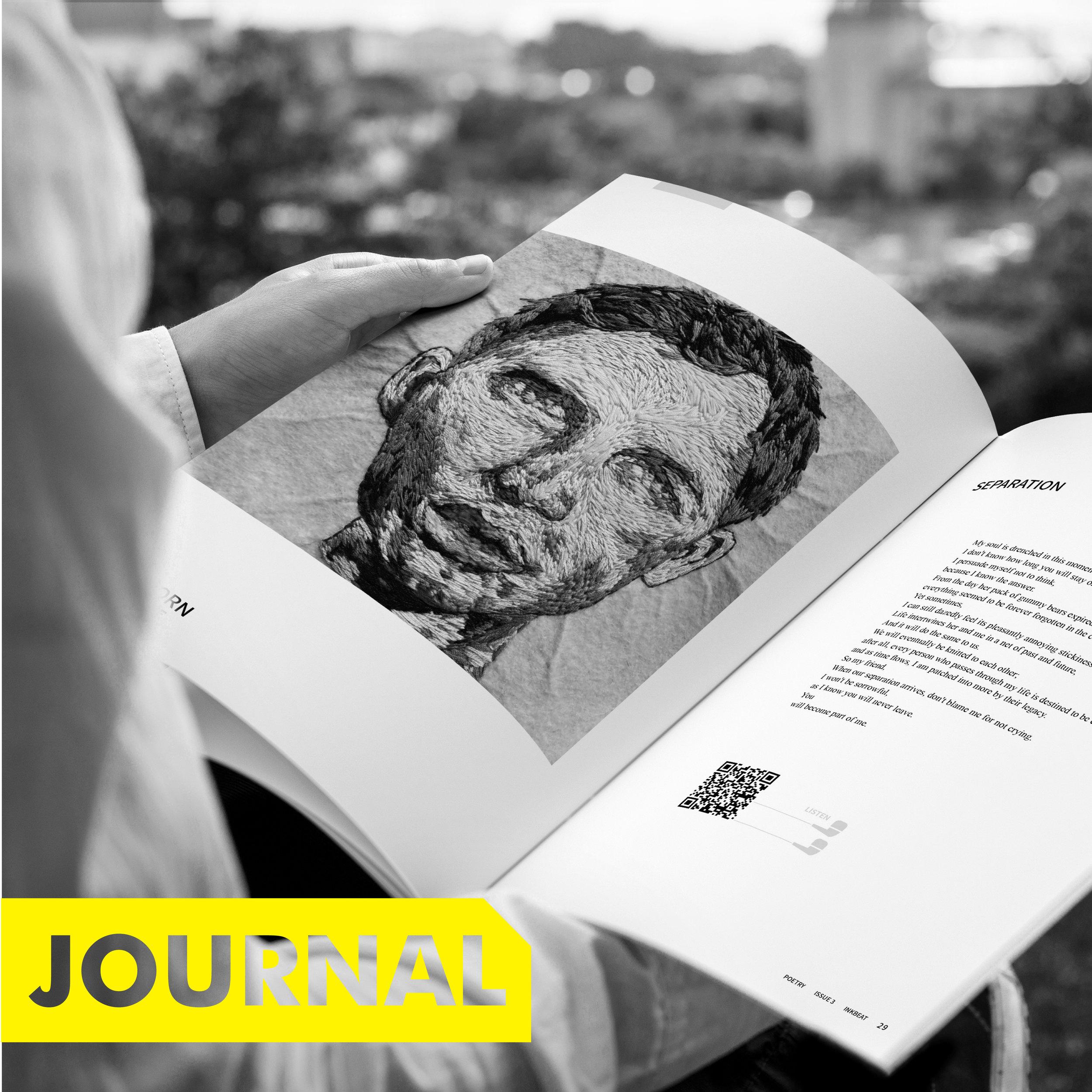 journal-02-02-02.jpg
