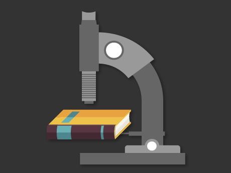 alrubail-teaching-literary-analysis-460x345.png