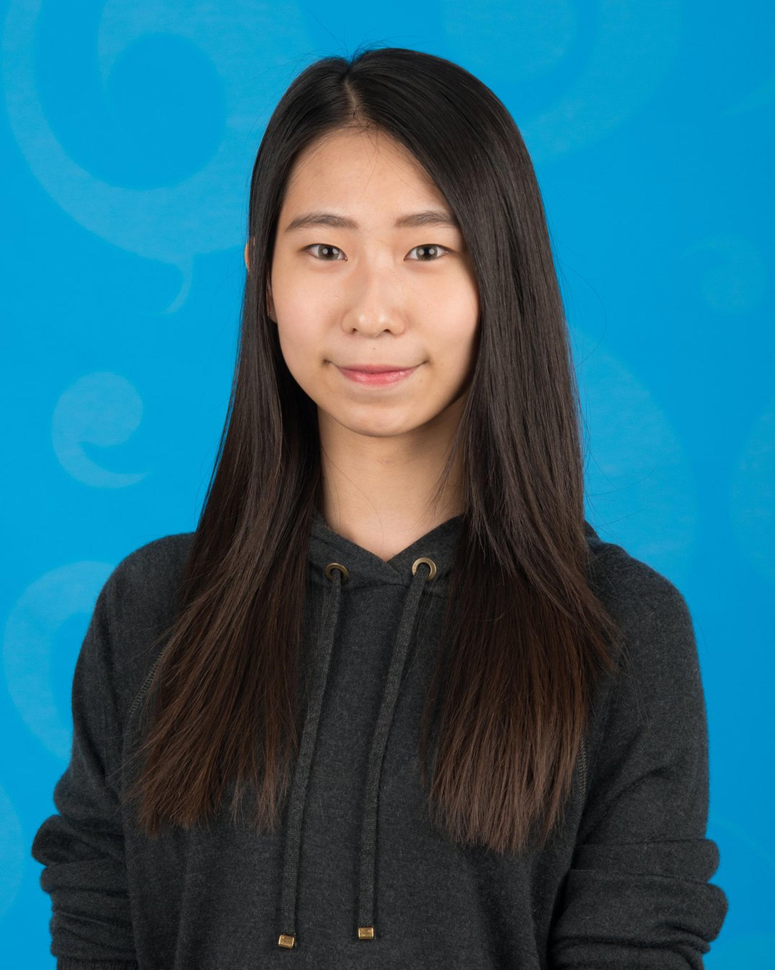 Choy, Yui Man (Sophia Choy).jpg