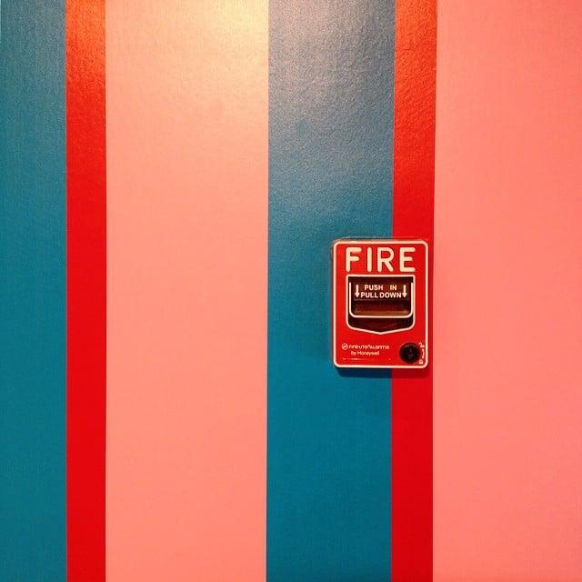 Fire Alarm (Sal Kang).jpg