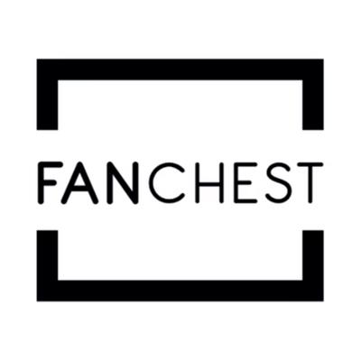 fanchest.png