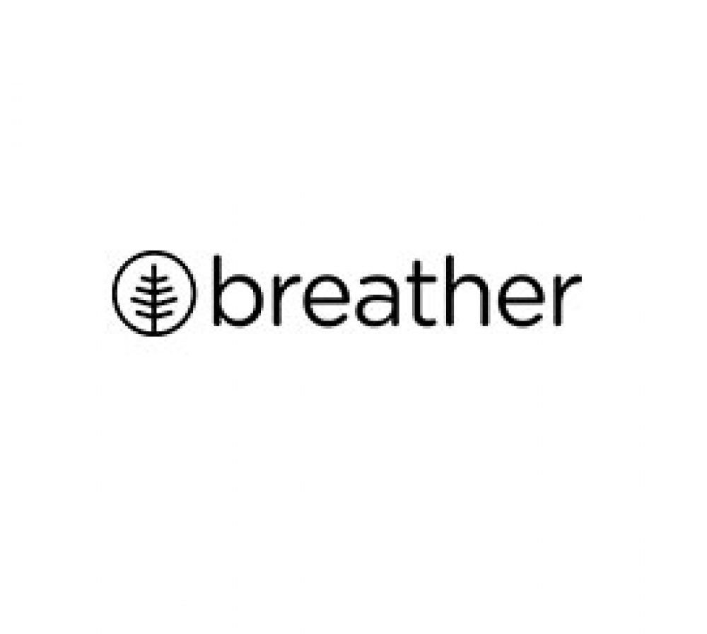 breather2.jpg