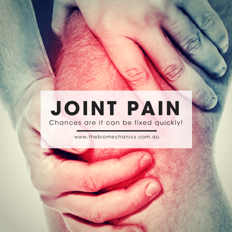 Joint Pain (1).png