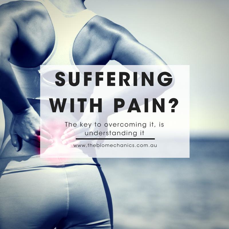 Pain Pt 1.png