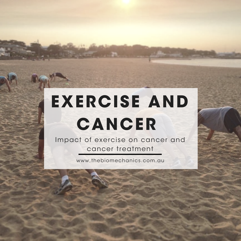 exercise and cancer.png