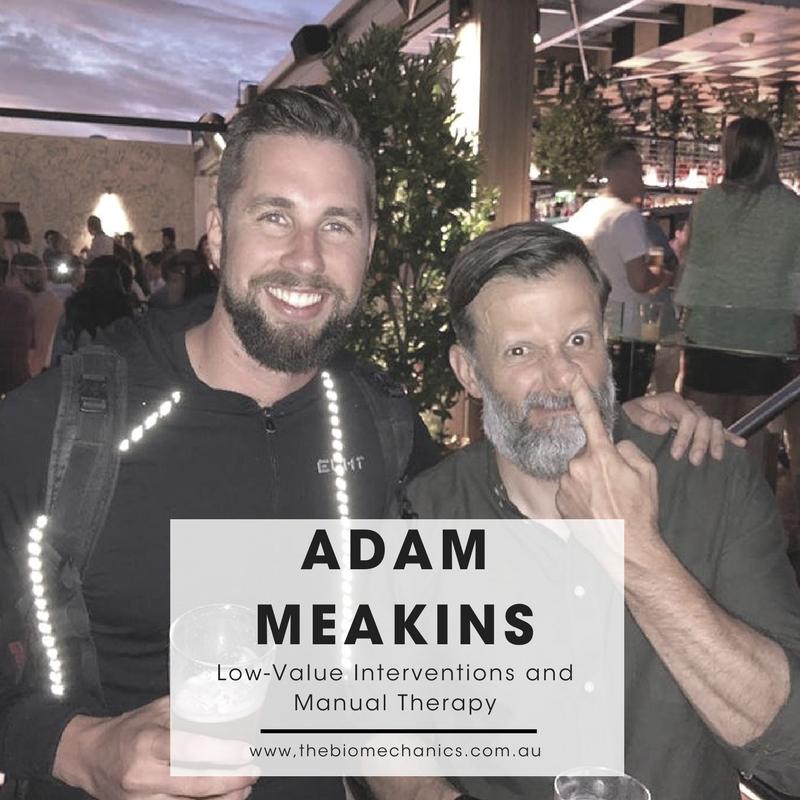 Adam Meakins.png