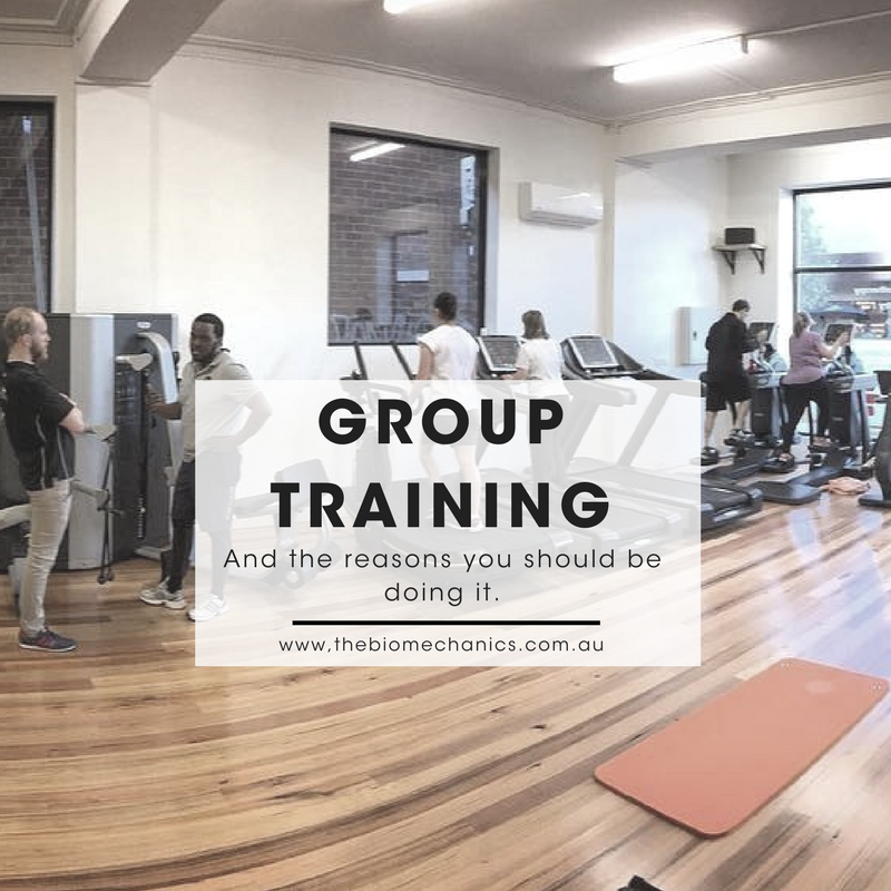 Group Training Benefits.png