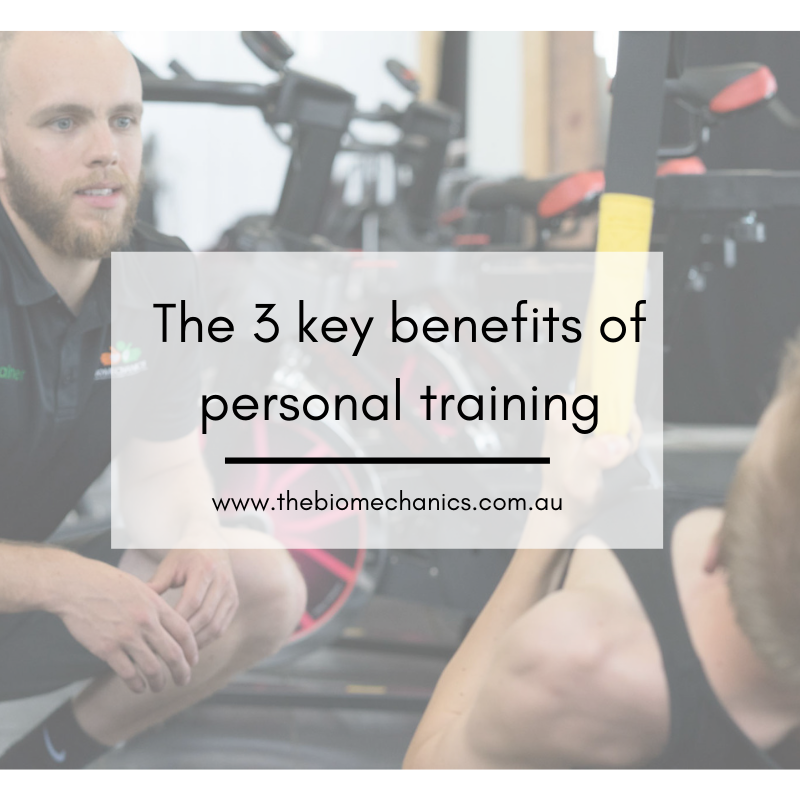 The 3 key benefits of personal training.png