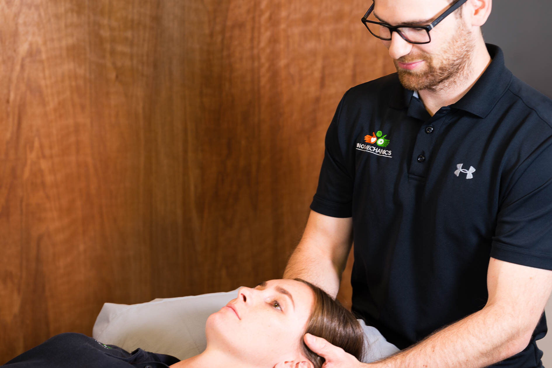 Osteopathy   Delivered with the care and trust that everyone deserves.    CALL NOW