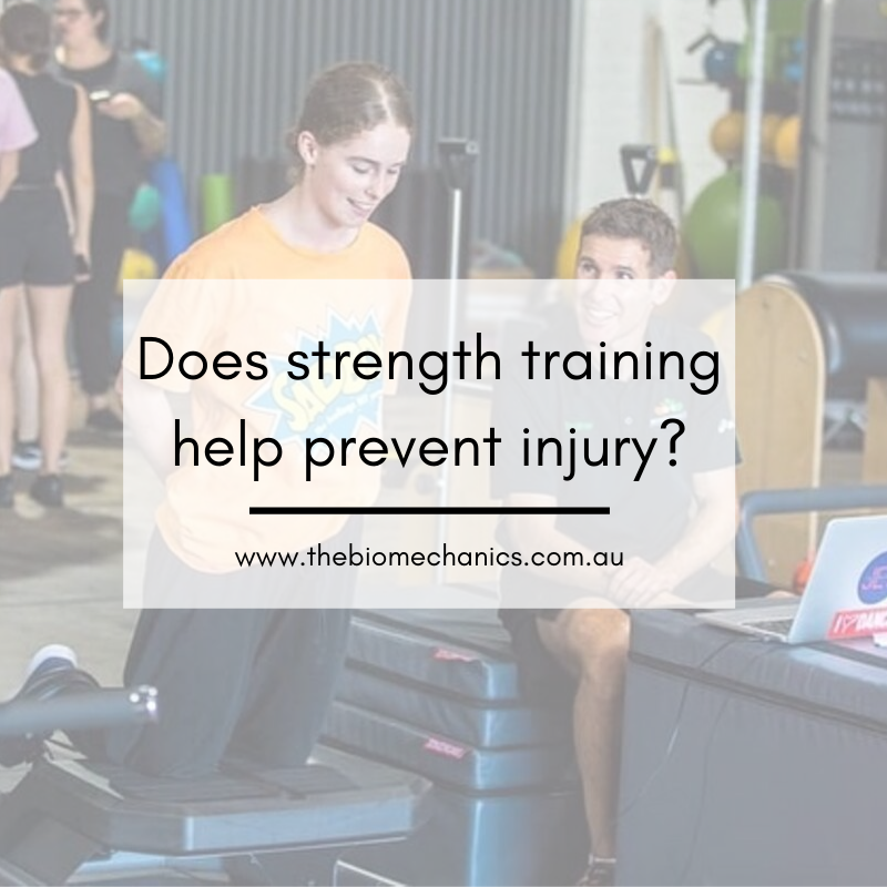 does strength training prevent injury (1).png