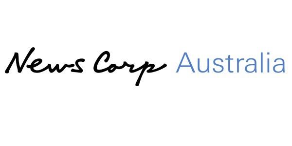 News-Corp-LOGO_0.jpg