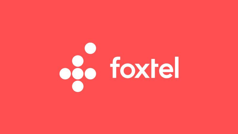 foxtel-800x450.jpg