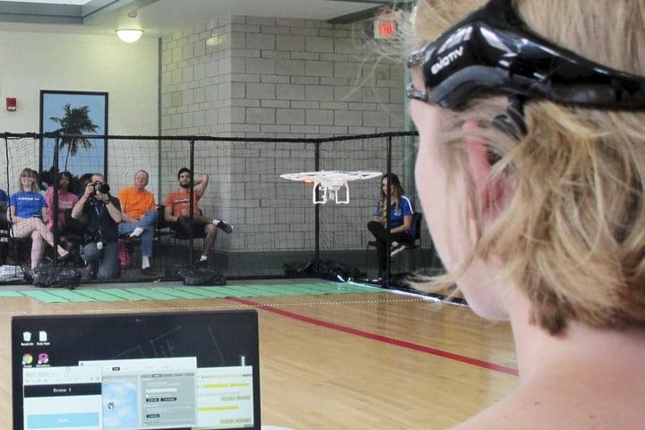 brain-controlled-drone-mind-bci-drone-720x720.jpg
