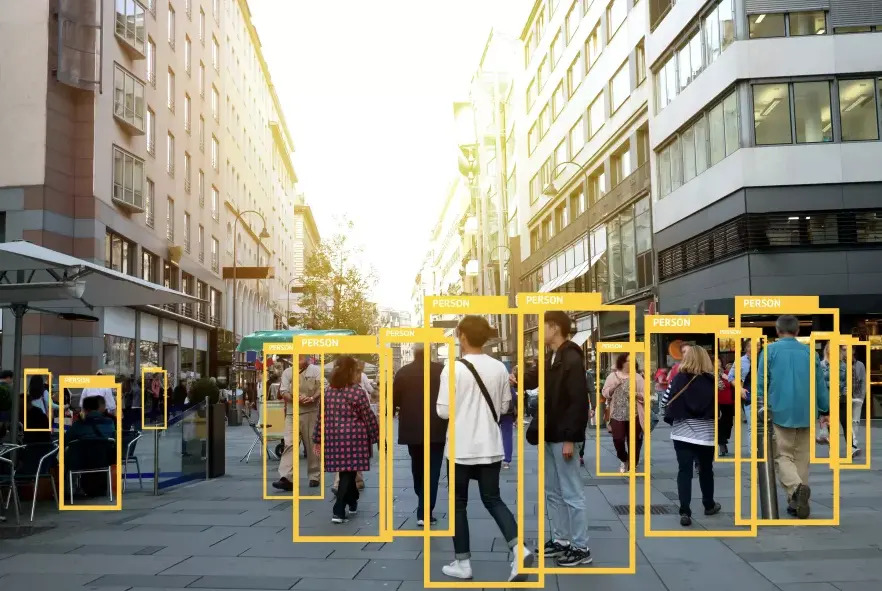 We will soon be facing not only an interconnected world, but an inter-digital world. Picture: Shutterstock