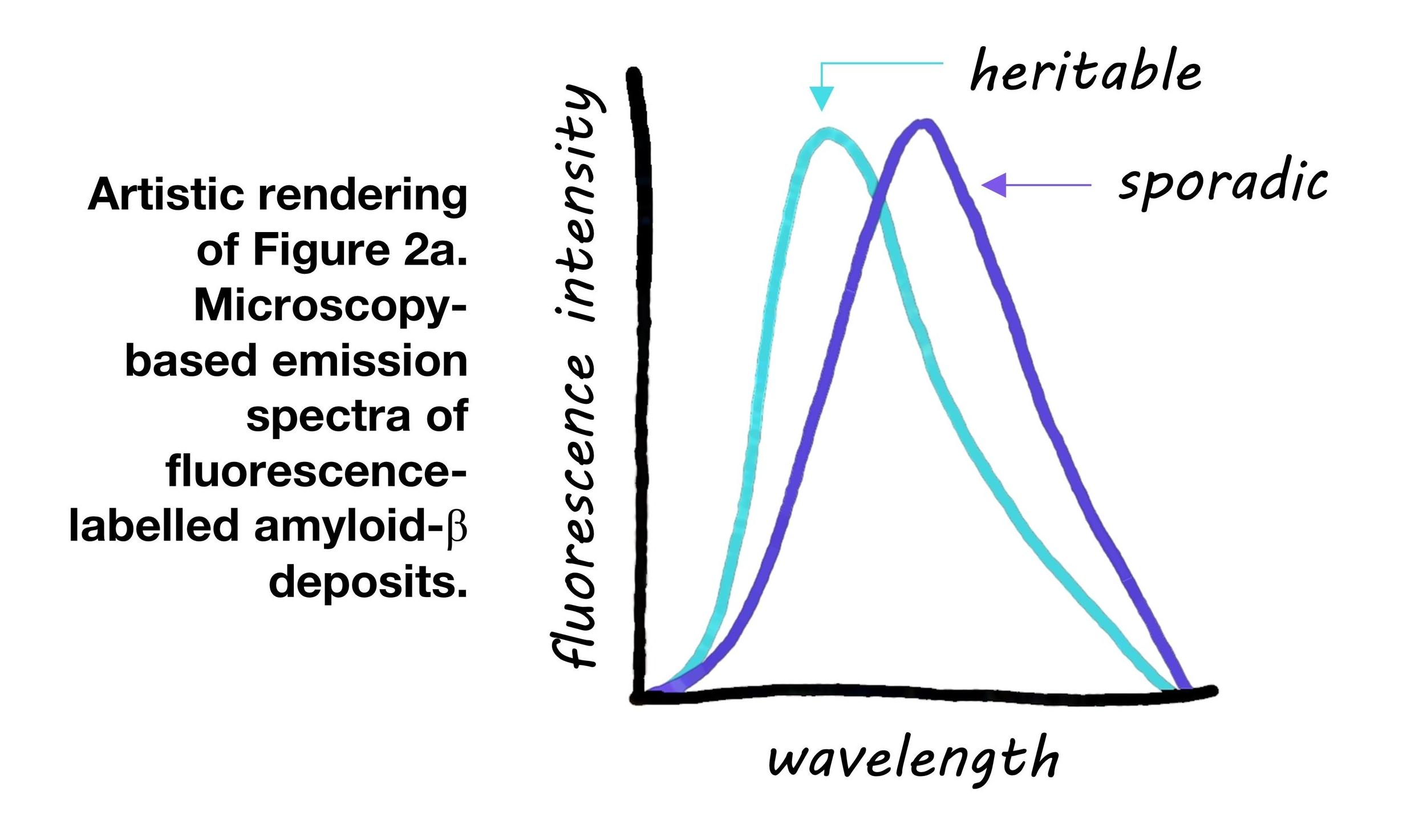 graph2_correctspelling_forreal.jpg