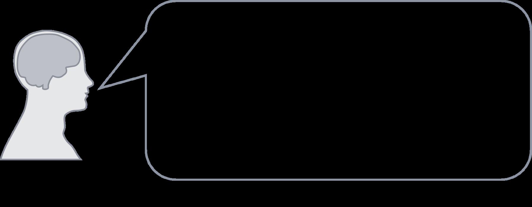 oxytocinquote1800.png