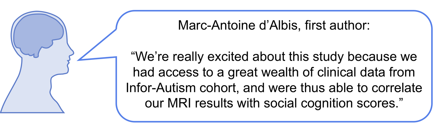 autism_quote.png