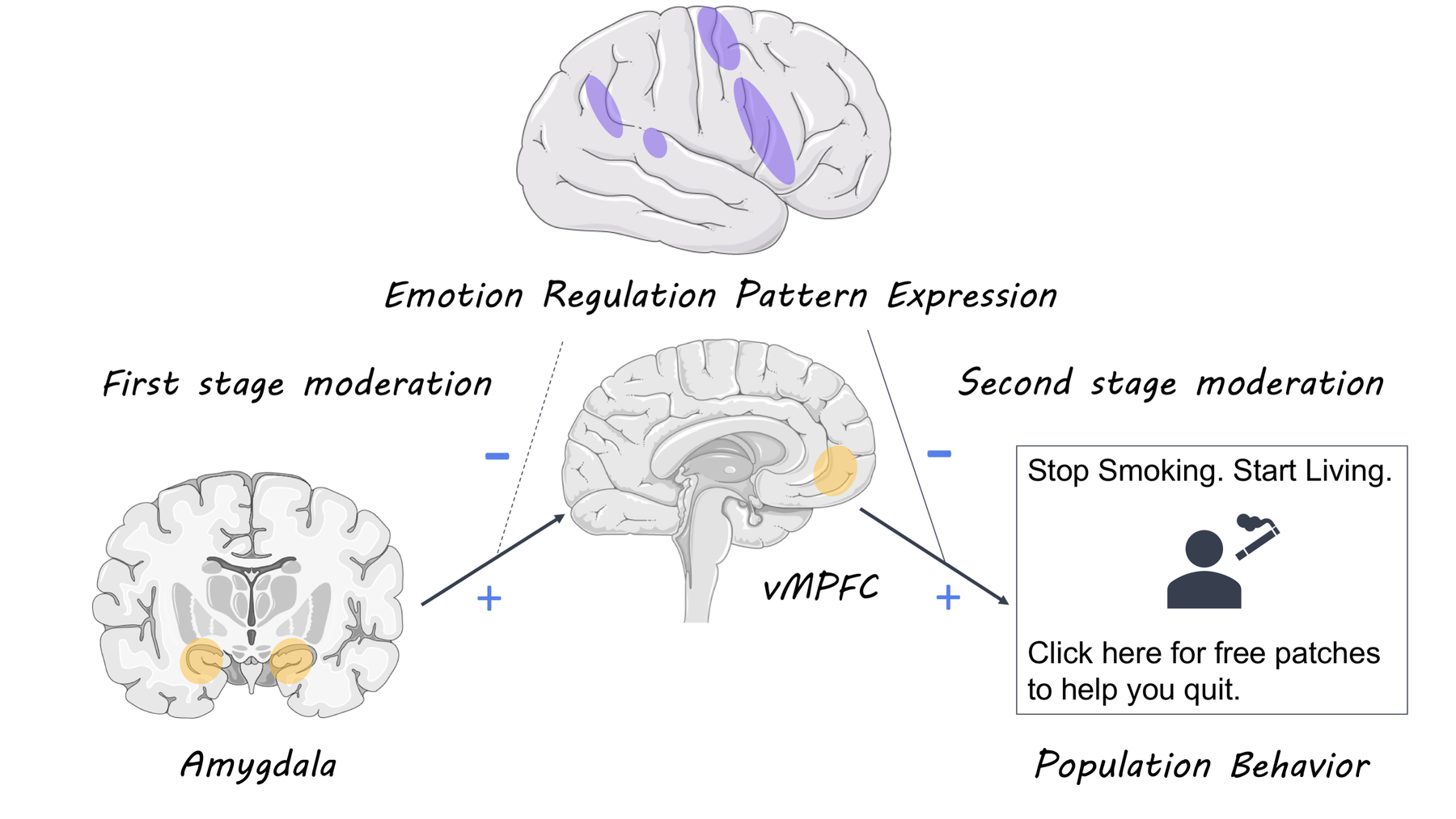 emotion_regulation_image.png