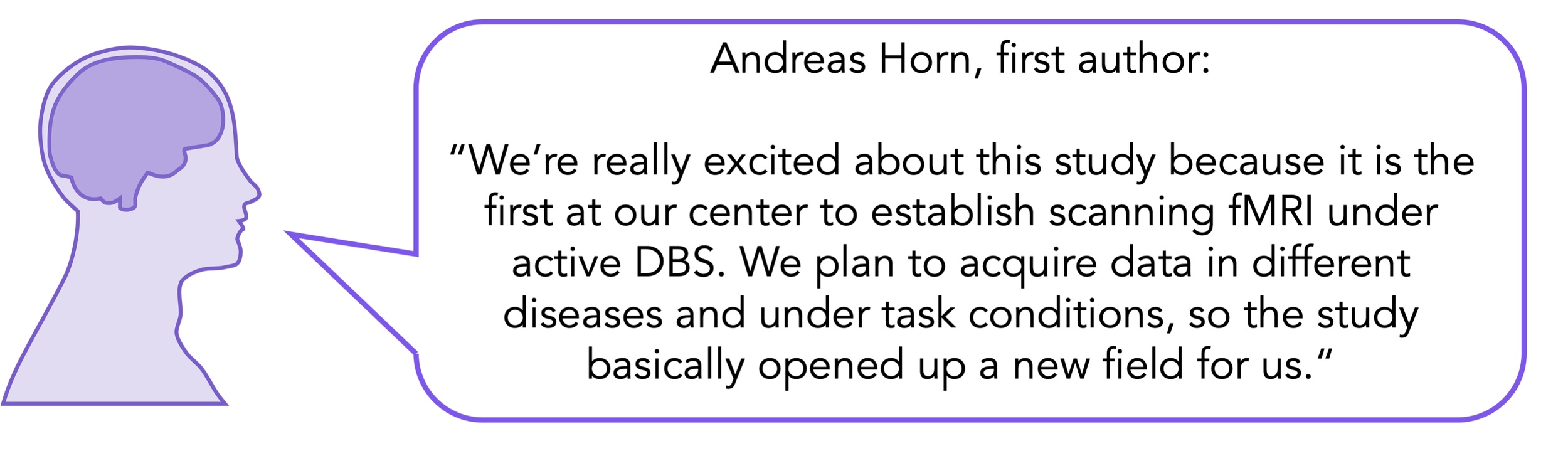 DBS_quote.jpg
