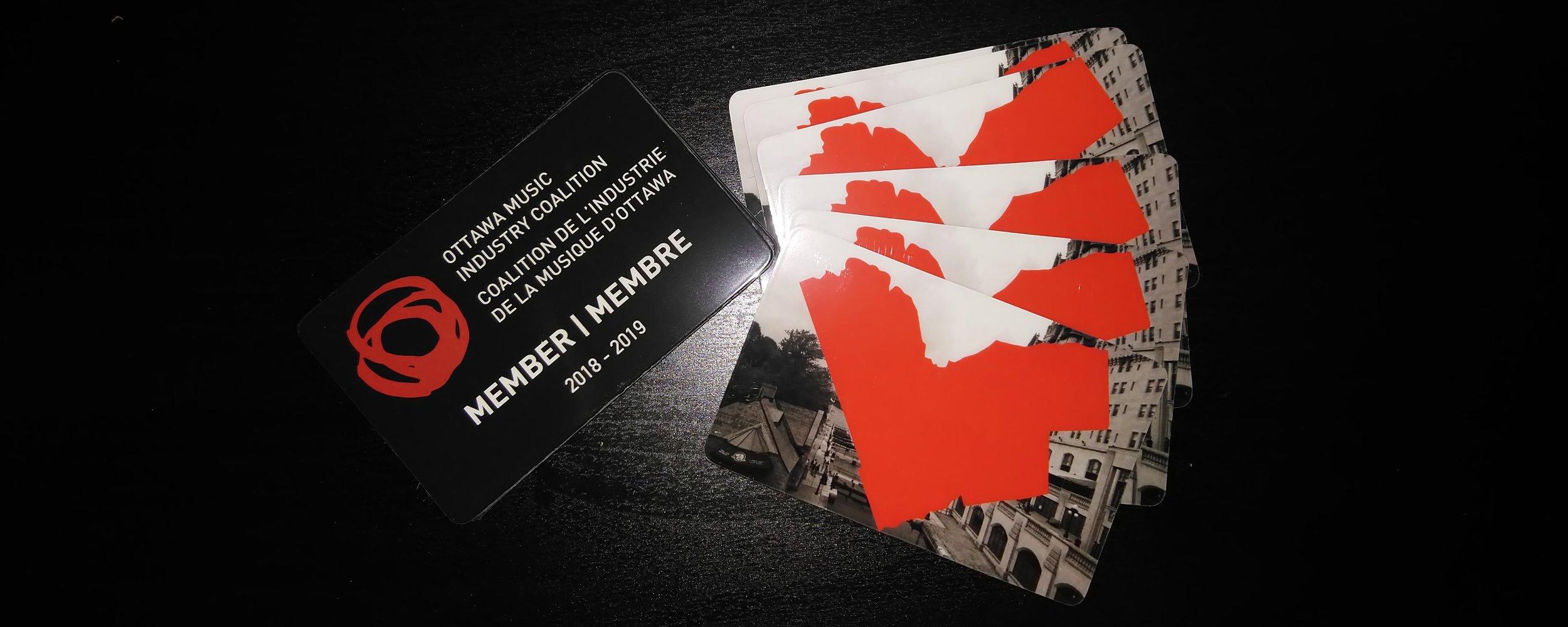 RABAIS - affiche ta carte!