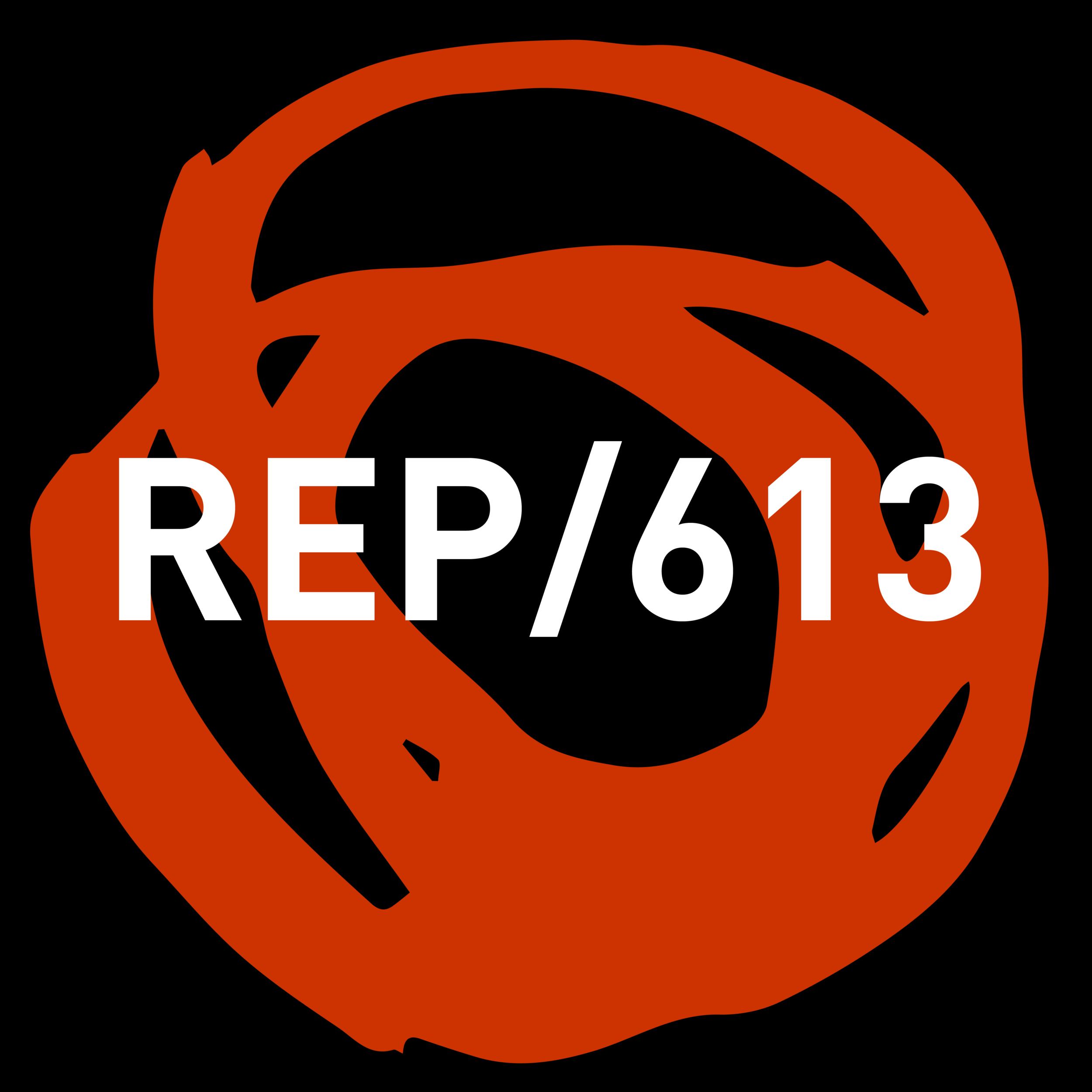 REP613.png