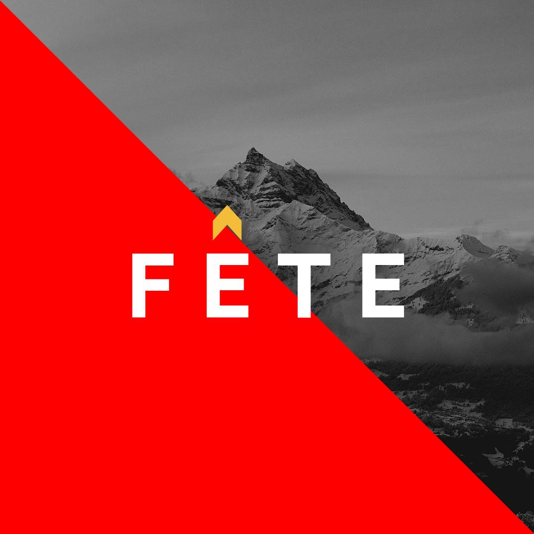 FETE (1).png