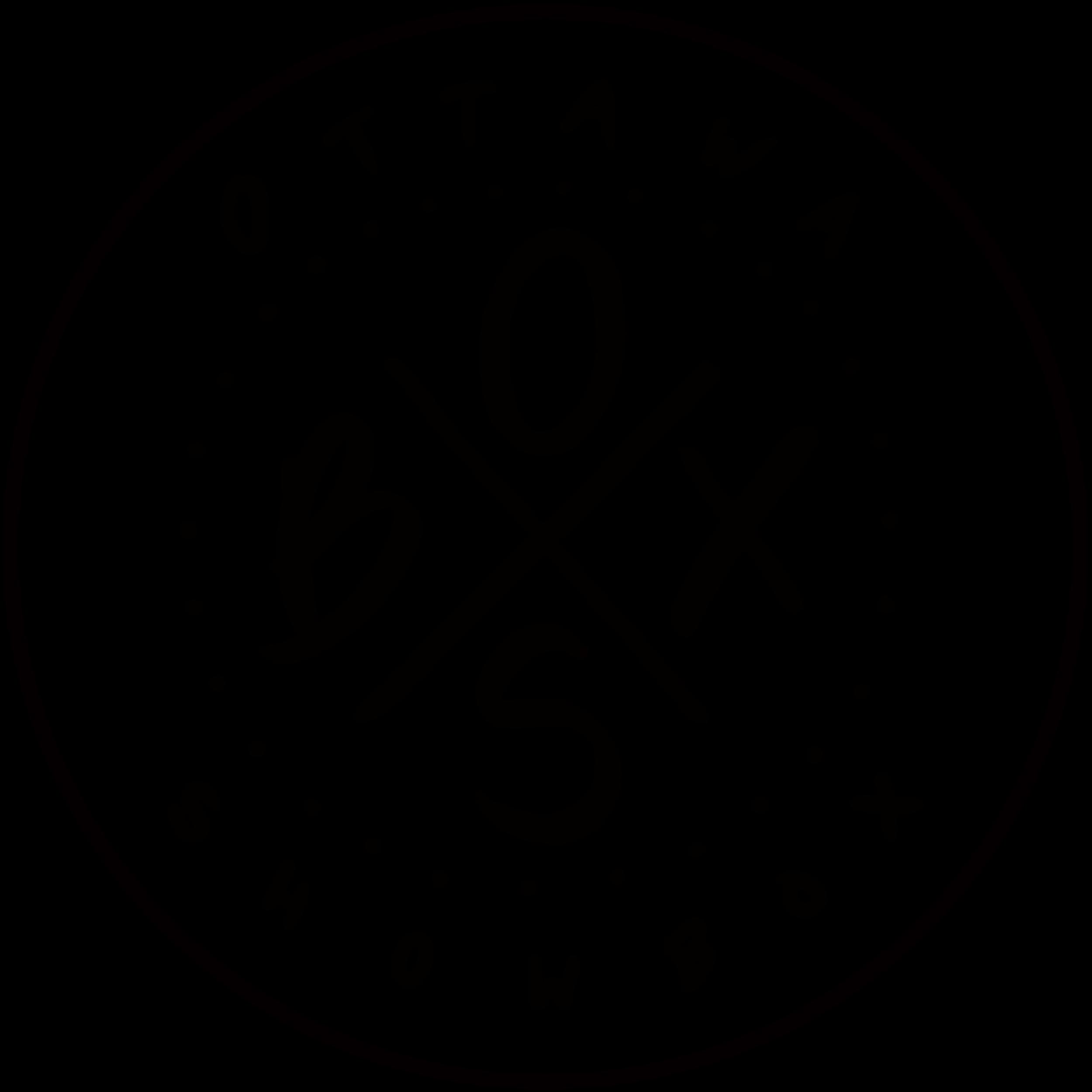 OTT_SHOWBOX_FINAL_BLACK.png