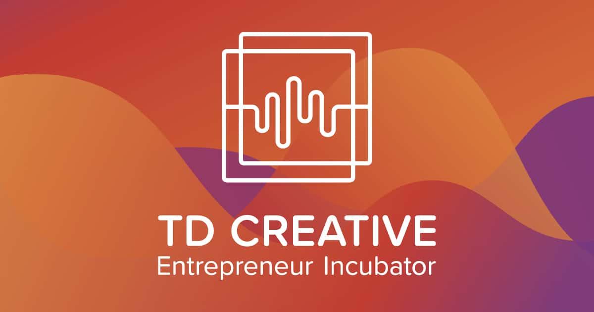 socan-incubator_logo.jpg
