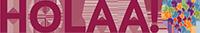 holaa_logo_2 (1).png