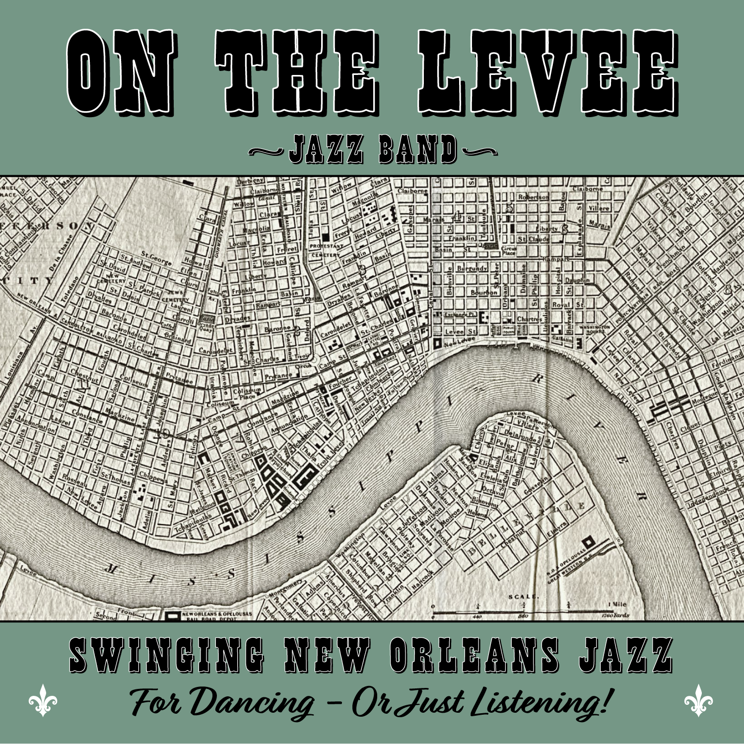 Levee Front Cover 1.png
