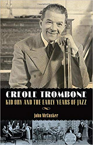 Kid_Ory_On_The_Levee_Jazz_Creole_Trombone_Book.jpg