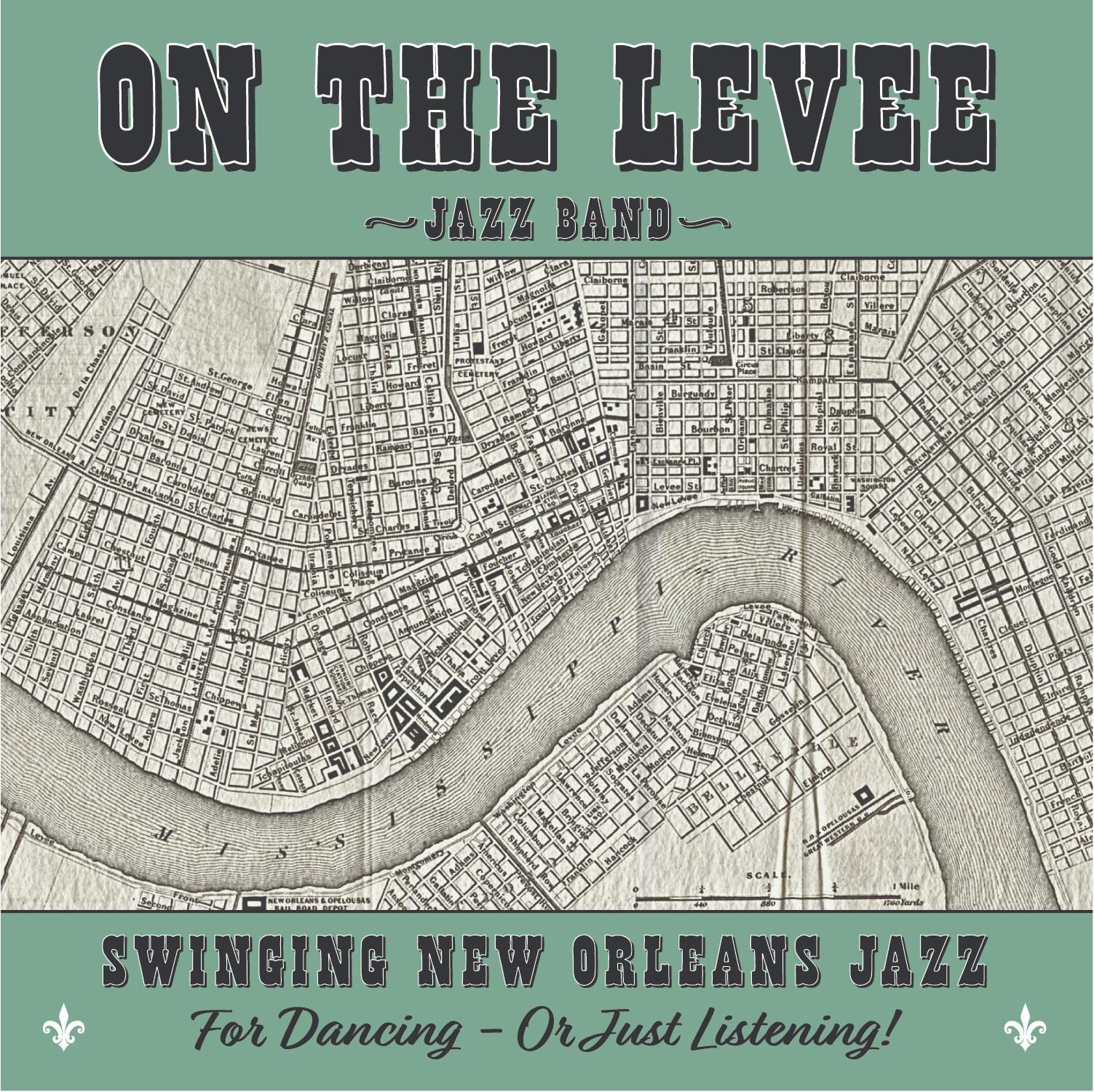 on-the-levee-jazz-band-music-listening-dancing-Joshua-Gouzy-discography-.jpg