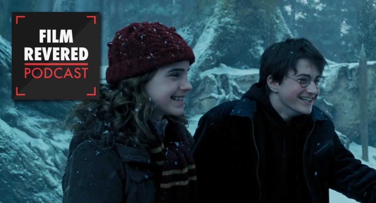 Photo Credit: B+ Movie Blog